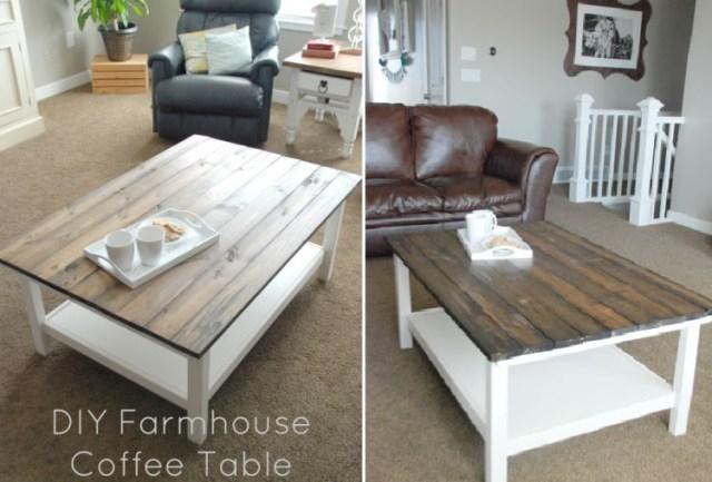 Farmhouse-Coffee-Table-e1472839209292