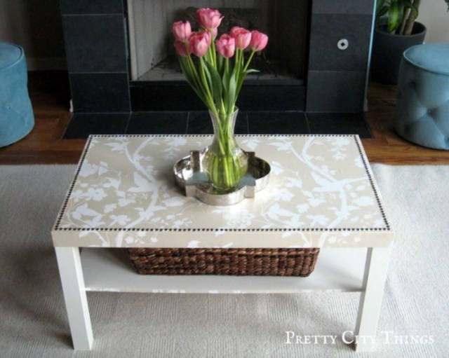 Flowered-Coffee-Table-e1472839220794