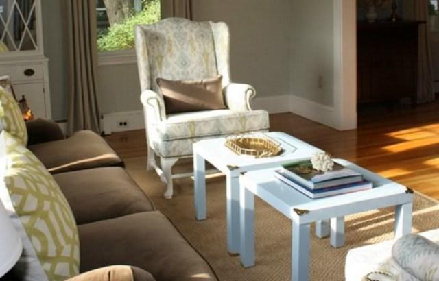 Glamorous-Coffee-Table
