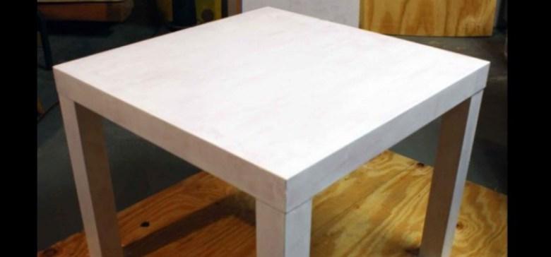 IKEA-Table-Makeover-e1472835404984
