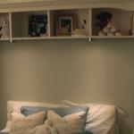 Transformer votre chambre avec cette astuce à faire avec des meubles IKEA