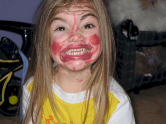 moms-makeup