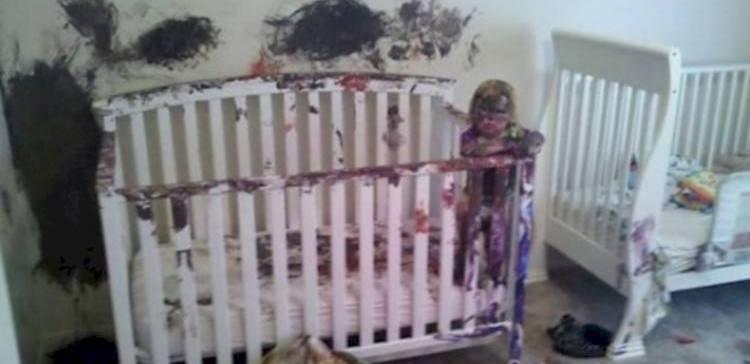 parenting-fi-2
