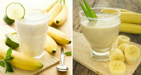 bananadrink-1024x576