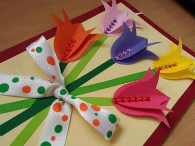 flores-papel-10