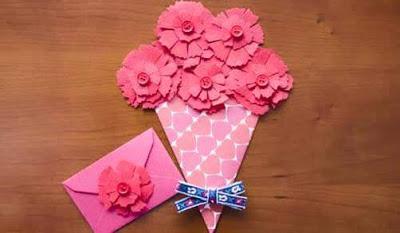 flores-papel-2