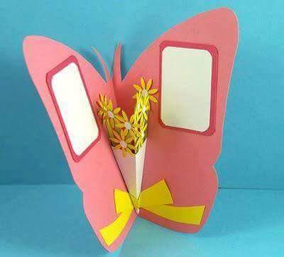 flores-papel-5