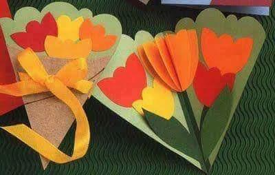 flores-papel-8