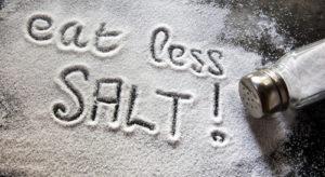 salt-intake-300x164