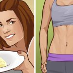 Évitez ces 10 aliments si vous voulez perdre du poids rapidement