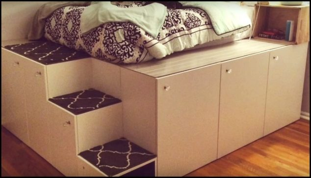 bed-from-kitchen-cabinets-main-image-634x362