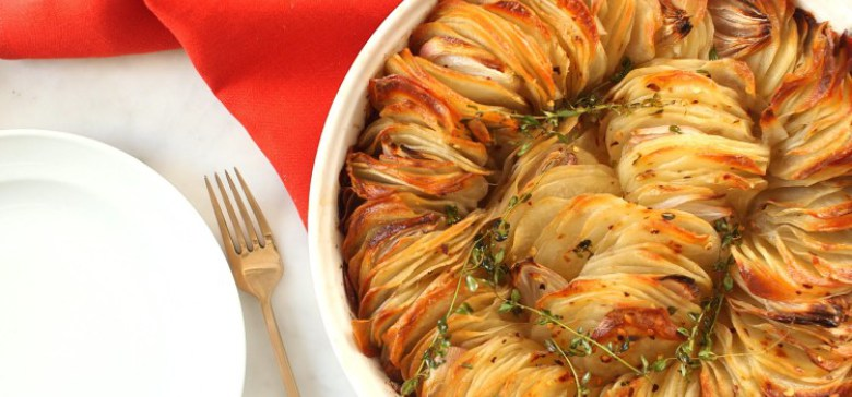 crispy-roasted-potatoes-e1473360492628