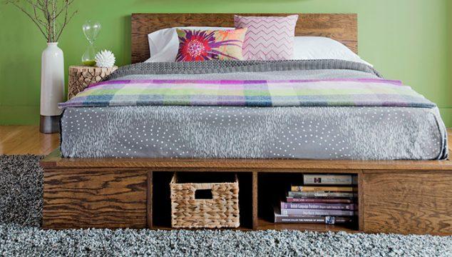 platform-bed-102020971-hero-634x360