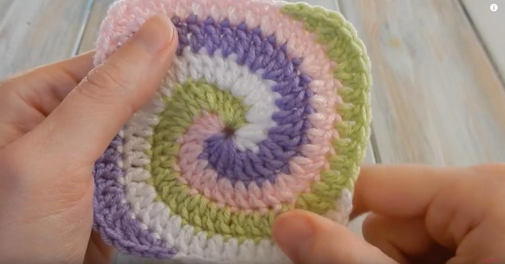 spiral-granny-square