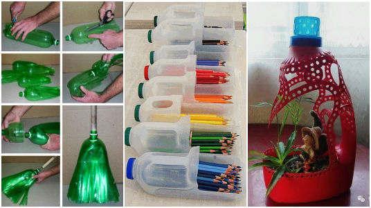 botellas-plastico-9