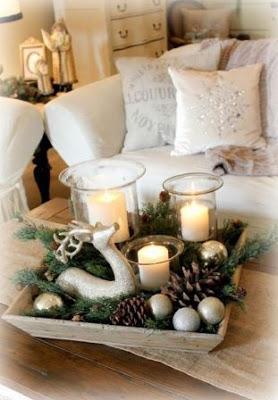 decorar-mesa-navidad-1