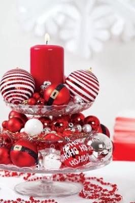 decorar-mesa-navidad-10