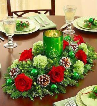 decorar-mesa-navidad-11
