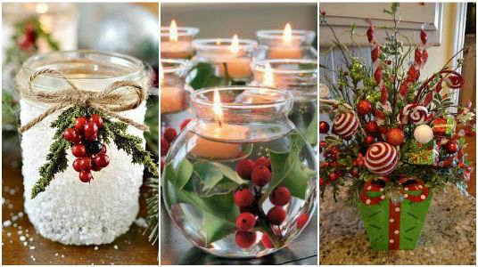 decorar-mesa-navidad-12