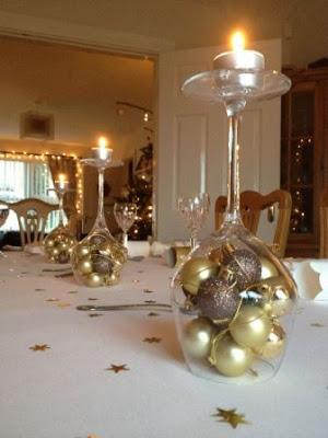 decorar-mesa-navidad-2
