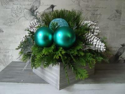 decorar-mesa-navidad-3