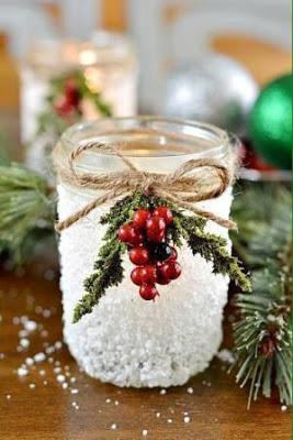decorar-mesa-navidad-4