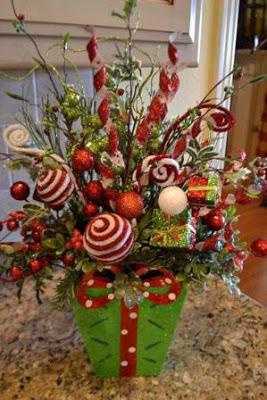 decorar-mesa-navidad-5