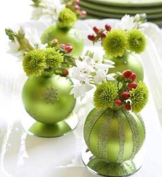 decorar-mesa-navidad-6