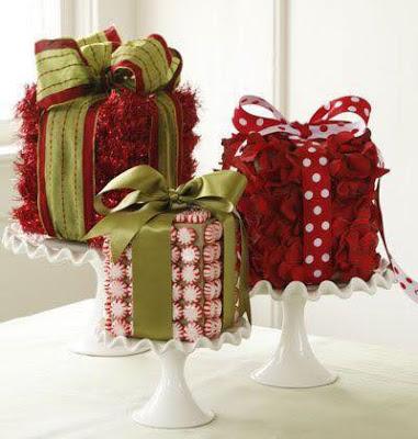 decorar-mesa-navidad-7