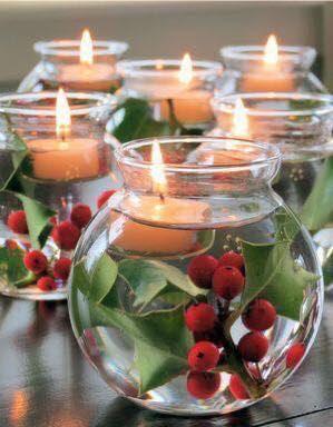 decorar-mesa-navidad-8