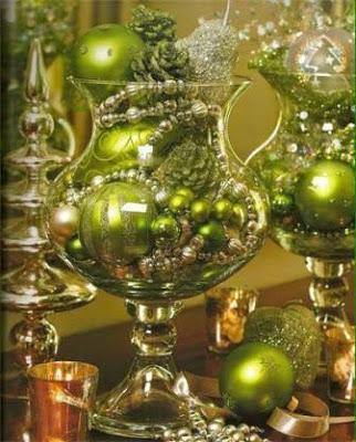 decorar-mesa-navidad-9