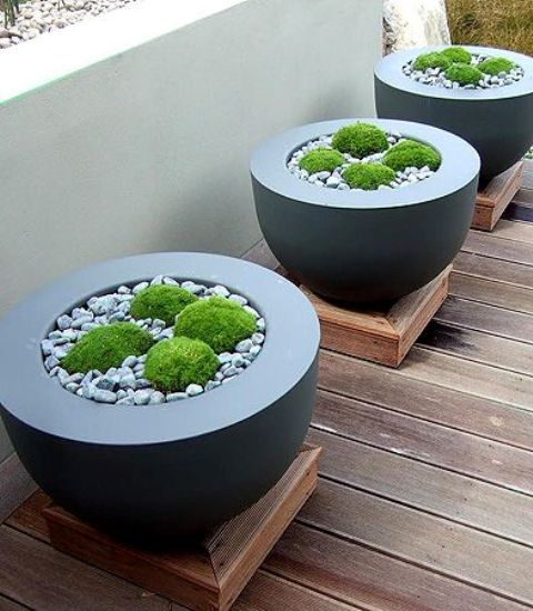 modern-planter-to-make-your-outdoors-stylish-30