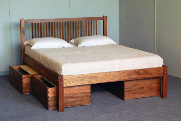 plans-building-platform-bed-storage-woodworking-blog-platform-bed-with-storage-plans-634x424