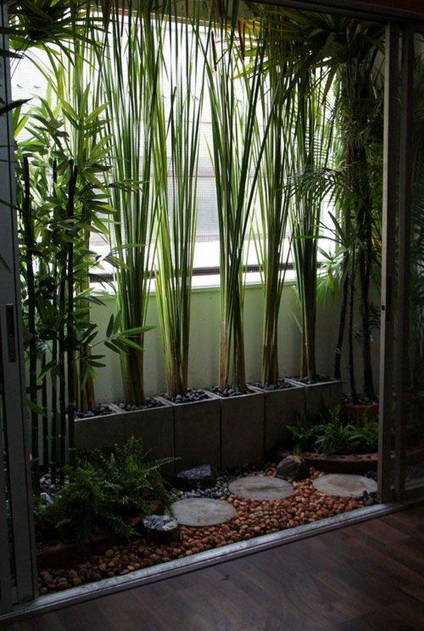2-balcony-garden-ideas