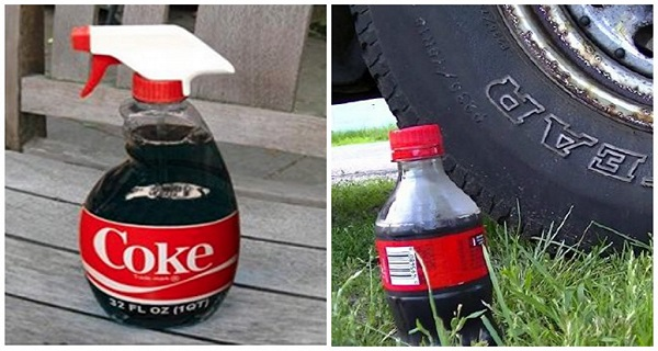 20-practical-uses-for-coca-cola-proof-that-coke-does-not-belong-in-the-human-body