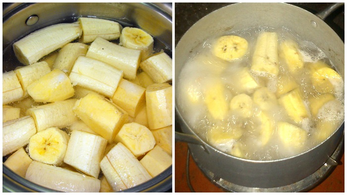 boil-bananas-before-bed-drink-the-liquid-and-you-will-not-believe-what-happens-to-your-sleep