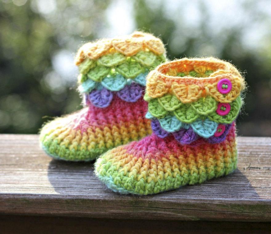 dragon-feet-4