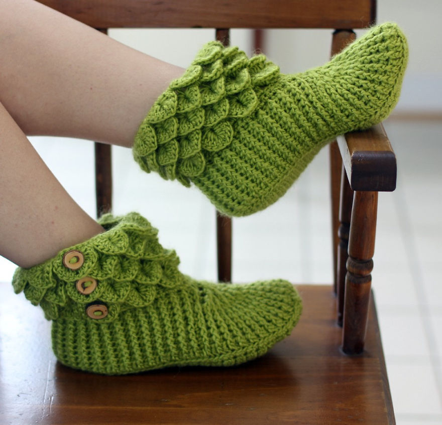 dragon-feet-6