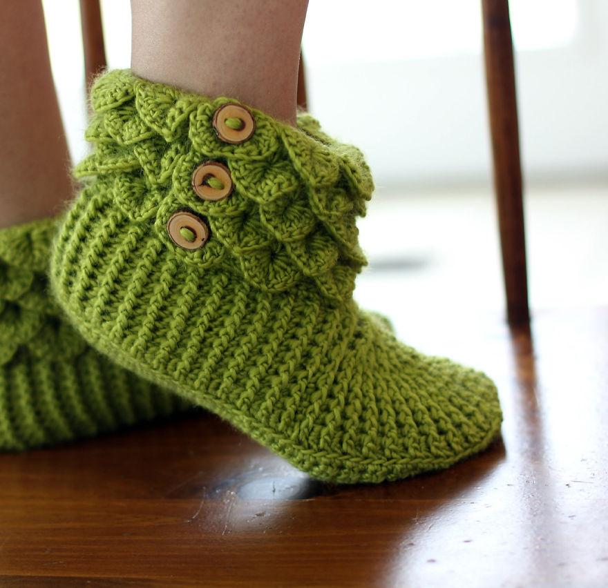 dragon-feet-7