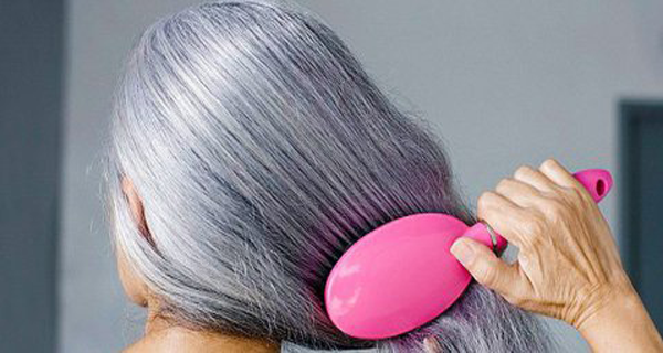 say-goodbye-to-grey-hair-the-simplest-recipe-that-you-can-make-at-home