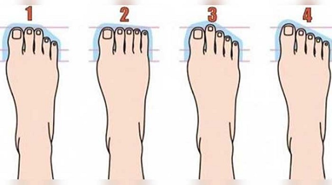 what-can-your-toes-reveal-about-your-personality1-1
