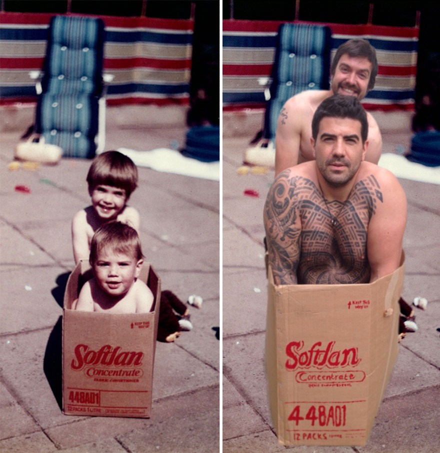 brothers_recreate_childhood_photos_1