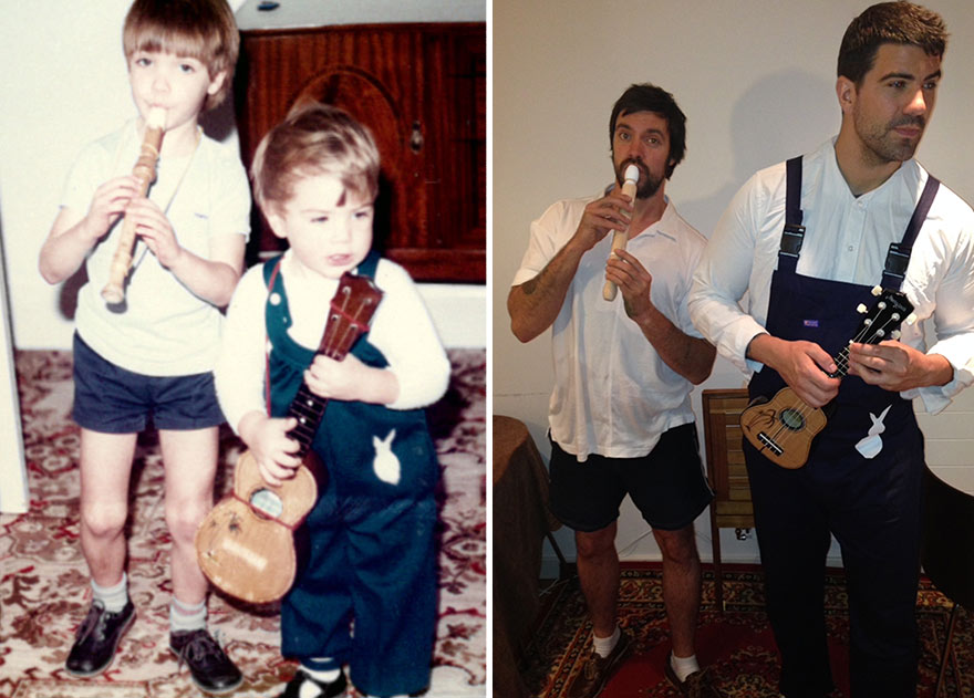 brothers_recreate_childhood_photos_4