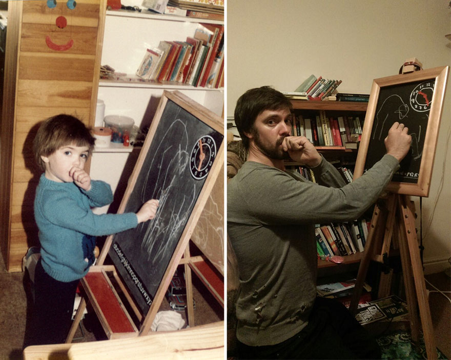 brothers_recreate_childhood_photos_5