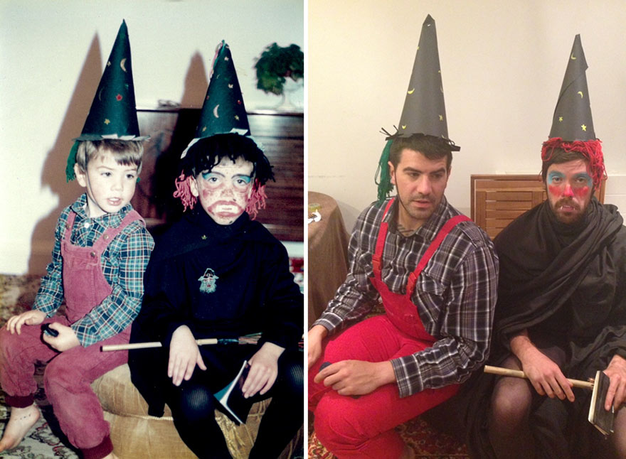 brothers_recreate_childhood_photos_6