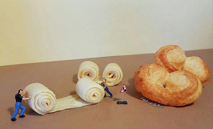dessert-miniatures-pastry-chef-matteo-stucchi-18-5820e13430578__880