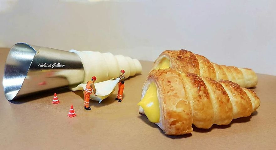 dessert-miniatures-pastry-chef-matteo-stucchi-21-5820e13b1bb61__880