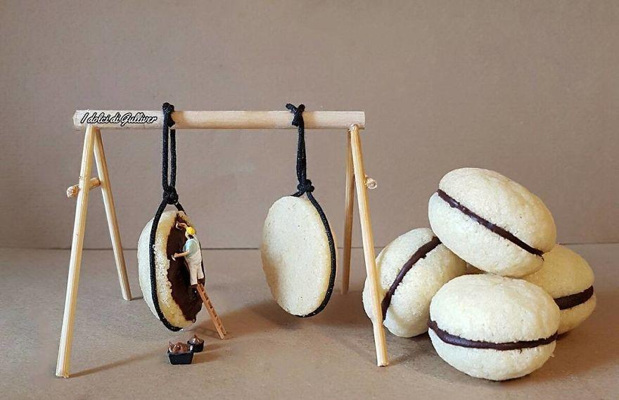 dessert-miniatures-pastry-chef-matteo-stucchi-28-5820e14d53f03__880