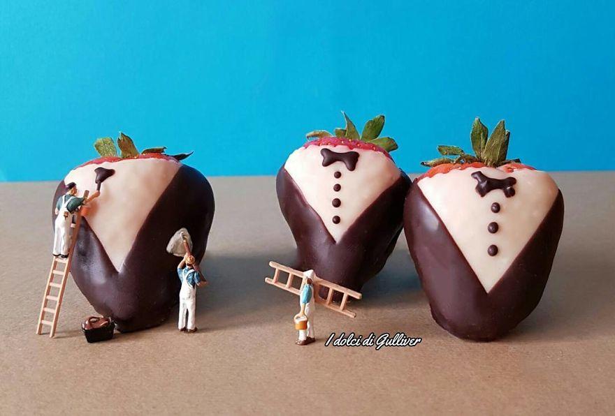 dessert-miniatures-pastry-chef-matteo-stucchi-4-5820e11137efe__880