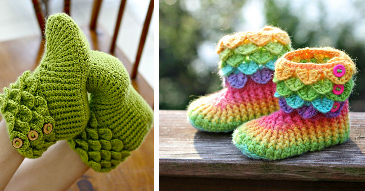 dragon_scale_slippers_featured